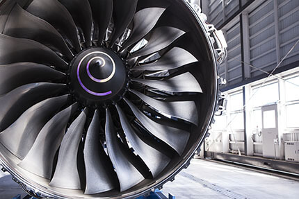aviocon_aviation_consultancy_aircraft_engine_inspection_101876008